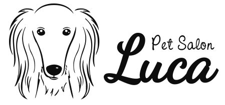 Pet Salon Luca
